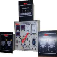 Current Transformer Test Set Manufacturers