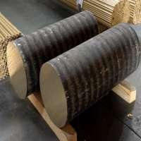 Brass Billets Manufacturers