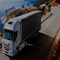 Road Freight Forwarding Manufacturers