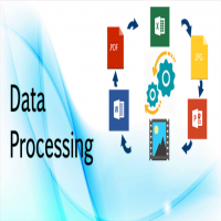 Photo Processing Services Manufacturers