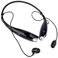 Bluetooth Headset Manufacturers