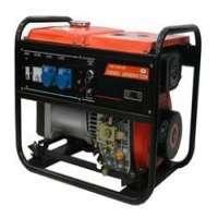 Portable Diesel Generator Manufacturers
