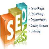 Keyword Optimization Services Manufacturers