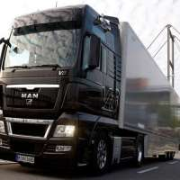 Domestic Road Transport Manufacturers