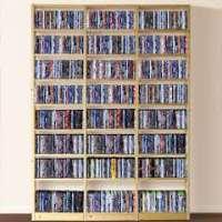 DVD架子 制造商
