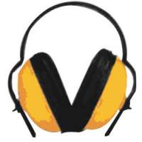Ear Guards Manufacturers