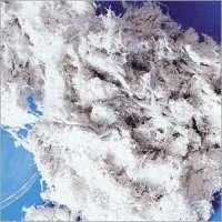 Chrysotile Asbestos Fiber Manufacturers