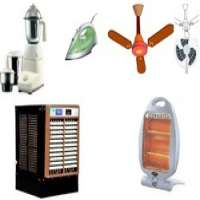 Home Appliance Fittings Manufacturers