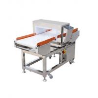 Aggregate Conveyor Metal Detector Manufacturers