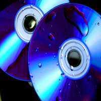 Optical Disc Manufacturers