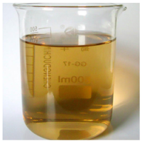 Degreasing Compounds Manufacturers