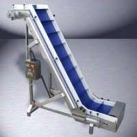 Elevating Conveyor Manufacturers