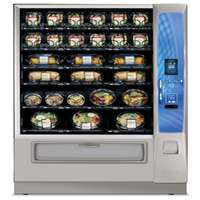 Food Vending Machines Importers