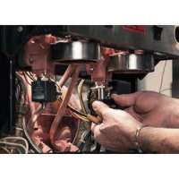 Vending Machine Maintenance Service Manufacturers