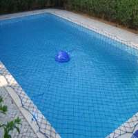 Swimming Pool Safety Net Manufacturers