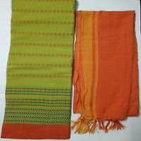 女士棉衣 制造商