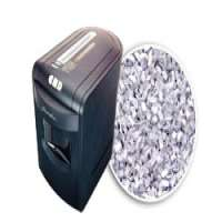 Micro Cut Paper Shredder Manufacturers