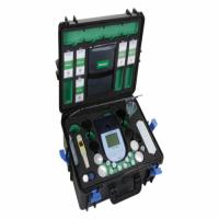 土壤分析仪套件 制造商