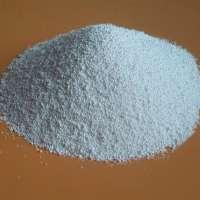 Potassium Sulfate Manufacturers