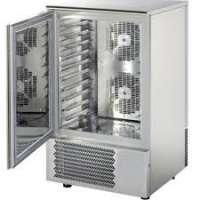 Blast Freezers Manufacturers
