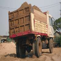 沙运 制造商