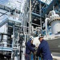 Field Engineering Services Manufacturers