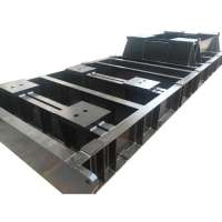 Base Frame Pump Manufacturers
