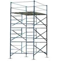 Scaffold Tower Manufacturers