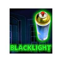 Fluorescent Spray Paint Manufacturers