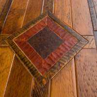 Inlay Table Top Manufacturers