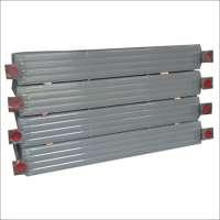 Pressed Steel Radiator Manufacturers
