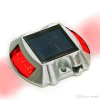 Solar Stud Light Manufacturers
