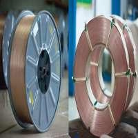 轮胎珠线 制造商