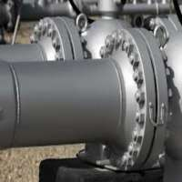 Flanged Pipe Manufacturers