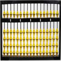 Teacher Abacus Manufacturers