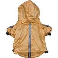 宠物雨衣 制造商