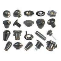 电木工业旋钮 制造商