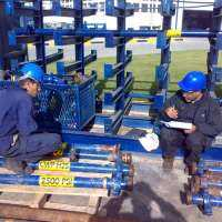 Goods Inspection Services Manufacturers