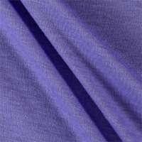 涤纶针织面料 制造商