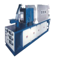 Pusher Furnaces Manufacturers