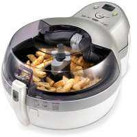 Cooking Appliances Manufacturers