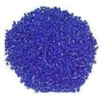HD Plastic Granules Manufacturers