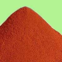 Solubilised Vat Dyes Manufacturers