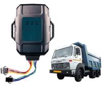 卡车GPS追踪器 制造商