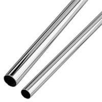 Plated Pipe Manufacturers