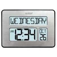 Digital Calendar Manufacturers