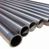 Alloy Tube Manufacturers