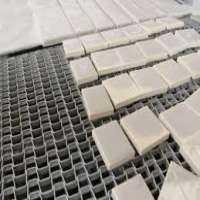 瓷砖切割服务 制造商