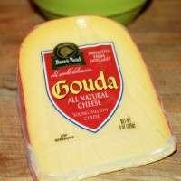 高达奶酪 制造商