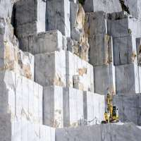 Marble Manufacturers